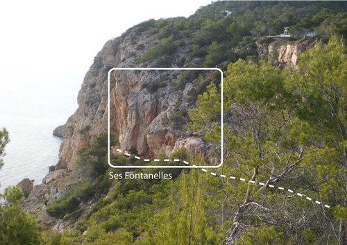 fontanelles_approach.jpg